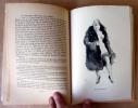 Gagneuses. Chronique de L'Amour Vénal à Paris. Illustrations de Picart Le Doux.. Bon mariage (Sylvain).