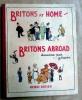Britons at home. Britons abroad.. Irwin (G.)