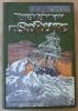 Mon Expédition au Sud Polaire. Traduction de Marie-Louise Landel. Première édition française.. Shackleton (Sir Ernest).