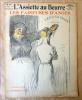 L'Assiette au beurre. Les faiseuses d'Anges. N°315.. Hermann Paul.