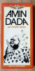 """Amin Dada. Collection """"Nos Grands Hommes"""".. Merle (Pierre)."""