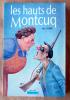 Les Hauts de Montcuq.. Garric (Max).