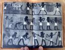 L'Egypte au Temps de Ramsès II.. Maspéro (G.).