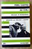 Fidel Castro au Chili. Discours et Déclarations.. [Roland Labarre].