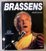 Brassens.. Sallée (André).