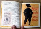 L'HUmour. Bibliothèque Laffont des Grands Thèmes.. Collectif.