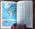 Atlas Historique. De l'apparition de l'homme sur la terre à l'ère atomique. . Collectif.