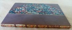 Le Rosier de Madame Husson. Edition Originale.. Maupassant (Guy de).