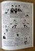 Pouce! Sélection de dessins de satyres politiques parue dans Le Point.. Faizant (Jacques).