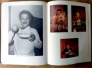 Georges Brassens 1921-1981. Souvenirs et portraits d'intimes.. Battista (Eric) et Poletti (Mario).