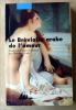 Le Bréviaire arabe de l'Amour. Traduit de l'arabe et présenté pat Mohammed Lasly. . [Mohammed Lasly].