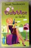 Bubbles se lache.. Strohmeyer (Sarah).