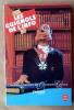 Les Guignols de l'Info 1993. L'Agenda secret de Jacques Chirac.. Delépine (B); Gaccio (B.); Halin (J.F.).