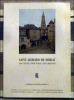 Saint-Léonard-de_Noblat. Un culte, une ville, un canton.. Collectif .
