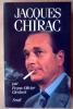 Jacques Chirac.. Giesbert (Franz-Olivier).