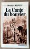 Le Conte du Bouvier. . Johnson (Charles).