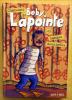 Chansons de Boby Lapointe en Bandes Dessinées.. Lapointe (Boby).