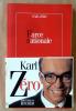 Farce Nationale.. Karl Zéro.