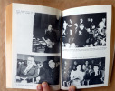Madame Mao. Biographie.. Terrill (Ross).