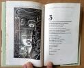 La Nuit d'Enfer.. Moncure March (Joseph) et Art Spiegelman.
