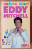 Cocktail Story.. Mitchell (Eddy).