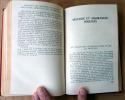 U.R.S.S. Questions et Réponses. 1917-1967.. Collectif .