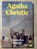 Destination inconnue.. Christie (Agatha).