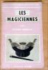 Les Magiciennes.. Boileau-Narcejac.