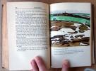 Kabloona. Illustré par l'auteur.. De Poncins (Gontran). Avec la collaboration de Lewis Galantière.