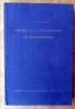 The Inflectional Categories of Indo-European.. Kurylowicz (Jerzy).