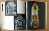 """Rouergue Roman. La Nuit des Temps"""".. Gaillard (G.), Gauthier (S.), Balsan (L.), Don Angelico Surchamp."""