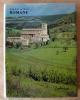 "Toscane Romane.""La Nuit des Temps"".. Moretti (Italo); Stopani (Renato)."