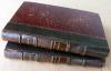 Cours de Style.Volume I et II: Premiers Exercices sur La Propriété de L'Expression. Un Tome: Livre de L'Elève; un autre Tome Corrigé des Exercices. ...