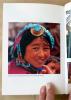 Sept Femmes au Tibet. Sur les traces d'Alexandra David-Neel.. Jaoul de Poncheville (Marie).