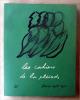 Les Cahiers de la Pléiade. Hiver 1950-1951. 11ème N° de cette revue littéraire.. (Paulhan Jean).