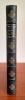 Scopas et Praxitèle     La Sculpture Grecque au IVe siècle  jusqu'au temps d'Alexandre     par  Maxime Collignon  Membre de ...