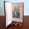 L'Internele Consolacion     Texte du Manuscrit d'Amiens     publié pour la première fois  par Alfred Pereire     Paris     Éditions ...
