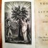 Voyages à Giphantie par M ***. A Paris, Chez Bertrandet, Imprimeur, rue de Sorbonne, n°. 384. 1800. Charles-François Tiphaigne de la Roche ...