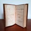 Le Dhammapada     Avec Introduction et Notes     par Fernand Hû     Suivi de     Le Sutra  en 42 articles  Traduit du Tibétain   ...