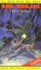 La Bête hors des âges.. ( Bob Morane ) - Vernes Henri.