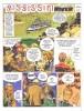 Une Aventure de Jim Cutlass, tome 1 : Mississipi River. ( Avec superbe dessin original, signé et daté de Jean Giraud ).. ( Bande dessinée ) - Jean ...