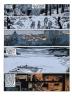 Neige tome 1 : Les brumes aveugles. ( Dédicacé ). (  Bande dessinée ) - Didier Convard - Christian Gine