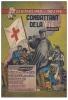 Les histoires vraies de l'oncle Paul : Combattant de la vie...Dunant. ( Bande dessinée ) -  Graton Jean - Forton Gérald - Joly - Attanasio Dino.