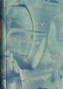 La comédie humaine - Les amants.. ( Curiosa ) - Ferdinand-Sigismond Bach dit Ferdinand Bac
