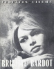 Brigitte Bardot.. ( Cinéma) - Brigitte Bardot - Yves Marguerite.