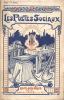 Les poètes sociaux, anthologie des poésies sociales.. ( Poésie sociale ) - Normandy Georges - Poinsot M.-C - Collectif.