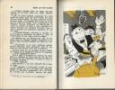 Béru et ces Dames. ( Avec superbe dédicace de Frédéric Dard et dessin original de Roger Sam, en bonus feuillet publicitaire pour la sortie du film ...