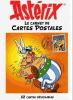 Carnet de 12 cartes postales.. ( Bandes Dessinées Objets Para-BD - Astérix et Obélix ) - Albert Uderzo - René Goscinny