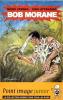 Bob Morane n° 1 avec aquarelle originale signée par Attanasio.. ( Bob Morane ) - Vernes Henri - Attanasio Dino.