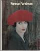 Norman Parkinson : Fifty Years of Portraits and Fashion. ( Avec belle dédicace de Norman Parkinson ).. ( Littérature en Anglais ) - Littérature ...